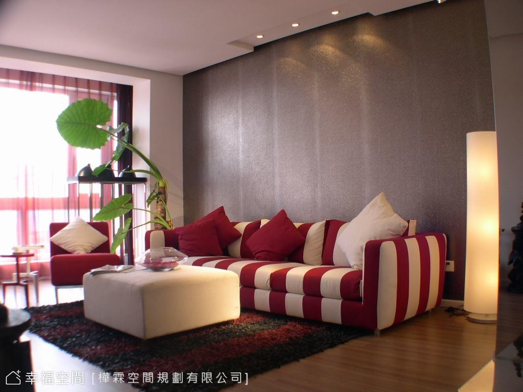 玩味北京 低吟藍調沙龍