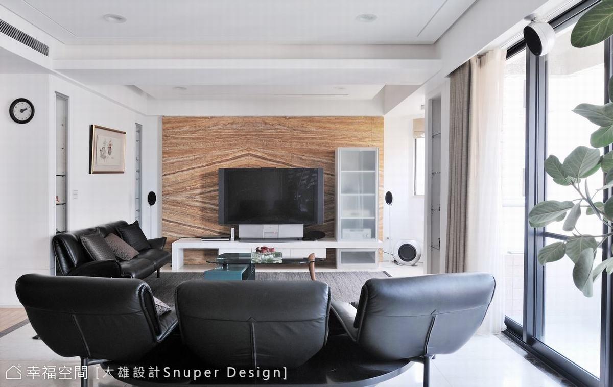 新舊融合再造豪宅新概念