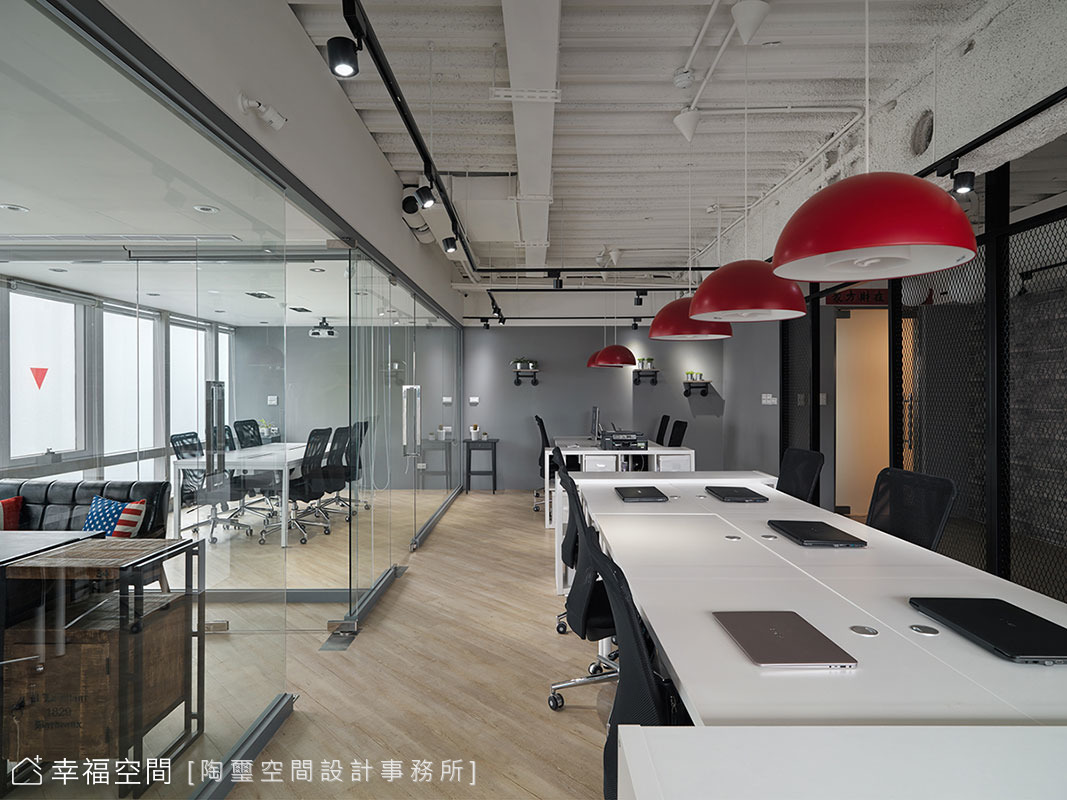 信義-承昱行銷 _OFFICE
