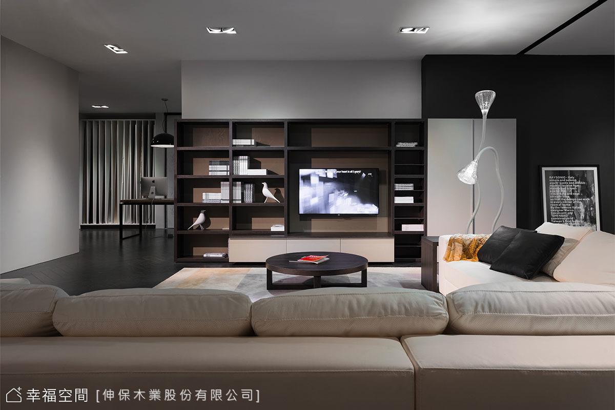 上海加盟店-吳中店