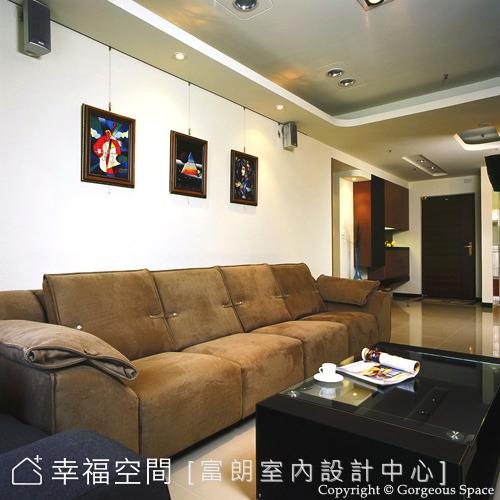 三峽  皇翔峇里島林公館