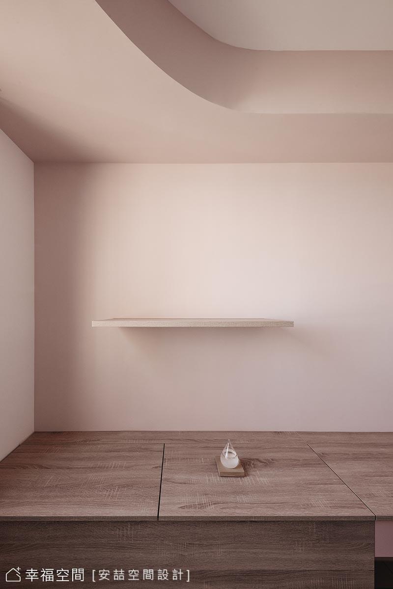 幸福空間個案圖片