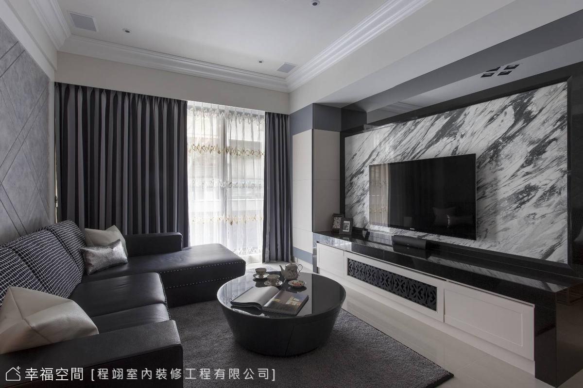 YOCICO 歐式旅店時尚宅- IN Taipei City -