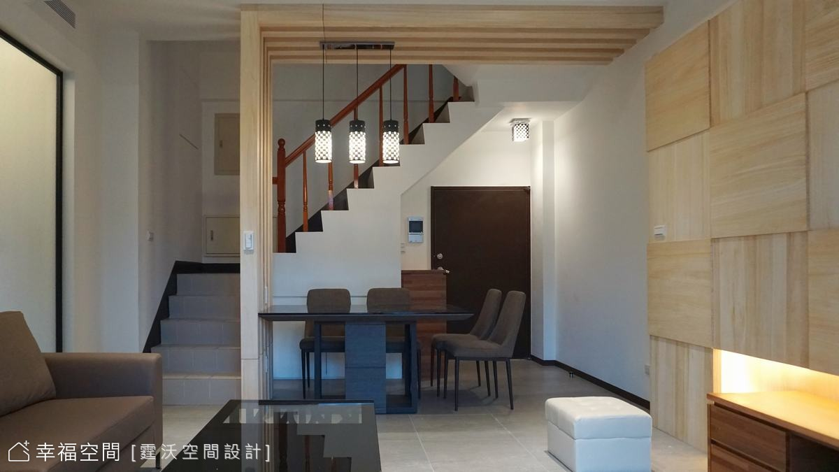 46坪 3房 休閒多元 | resort house